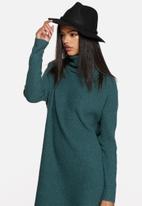 VILA - Lush Hat
