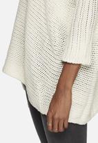 Noisy May - Vera V-Neck Sweater