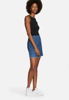 Pieces - Just Varinka Skirt