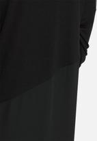 Vero Moda - Funda Long Top