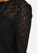 Vero Moda - Lykke Lace Dress