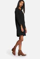Vero Moda - Finch Dress