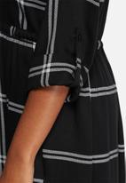 Vero Moda - Abbi Dress