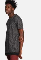 Only & Sons - Mode Long Tee