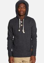 Only & Sons - Brayden Knit Hood