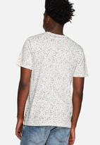 Only & Sons - Mick Tee