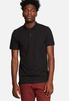 Only & Sons - Pique Polo