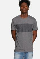 Only & Sons - Micassi Tee