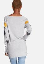 ONLY - Margrete Sweater