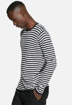 Only & Sons - Steffen Crew Knit