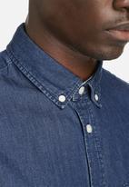 Jack & Jones - Chris Shirt