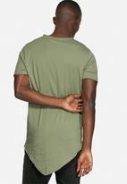Only & Sons - Chad long Tee