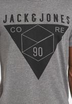Jack & Jones - Out Tee