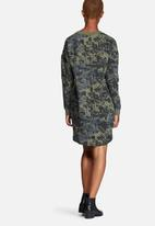 ONLY - Pernille Sweat Dress