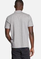 Ben Sherman - Polo S/S Shirt