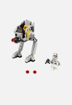 LEGO - AT-DP™