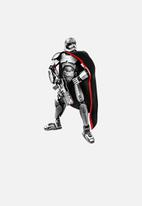LEGO - Captain Phasma™