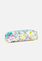 NPW - Flamingo Beauty Bag
