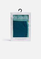 Jack & Jones - Footloose Trunks