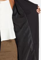 Vero Moda - Raina Trench Coat