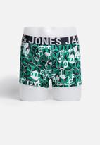 Jack & Jones - Block Trunk