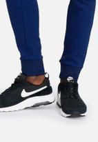 Nike - Nike Tech Fleece Joggers