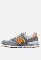 New Balance  - ML574PIB