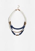 Vero Moda - Allie Necklace