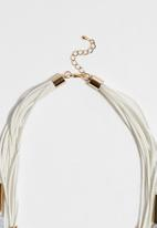 Vero Moda - Allie Necklace