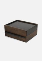 Umbra - Stowit jewellery box