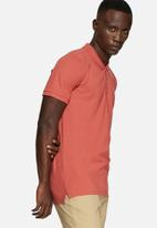 Selected Homme - Daro Polo Shirt