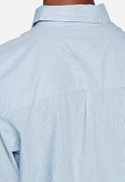 Jacqueline de Yong - She Shirt