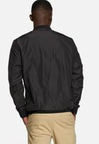 Selected Homme - Luke Bomber Jacket