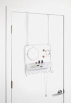 Umbra - Estique over-the-door accessory organiser