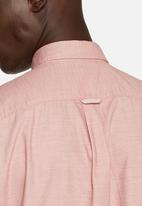 Selected Homme - Aiden Slim Shirt