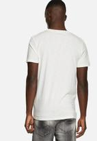 Selected Homme - Liam Tee