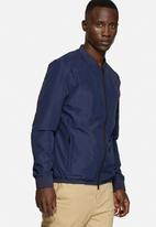 Selected Homme - Luke Bomber Jacket
