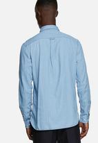 Selected Homme - Nolan Slim Shirt