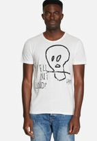 Only & Sons - Christopher Tee