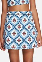 Motel - Anika Skirt