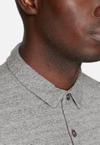 ADPT. - Mag Plain Shirt