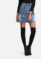 Bellfield - Wilton Skirt
