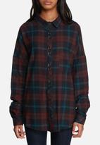 Bellfield - Alton Shirt