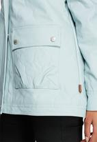 Bellfield - Haxby Jacket