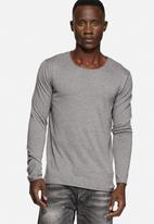 Selected Homme - Dome Crew Neck