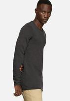 Selected Homme - Gary Crew Neck