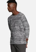 Jack & Jones - Ian Knit