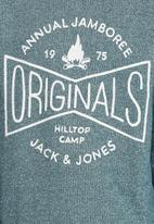 Jack & Jones - Willie Sweater