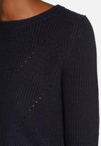 Pieces - Tikka Sweater
