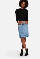 Noisy May - Mina Skirt